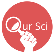 Our Sci