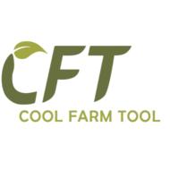 Cool Farm Tool