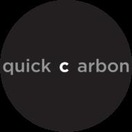 Quick Carbon