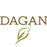 Dagan, Inc.